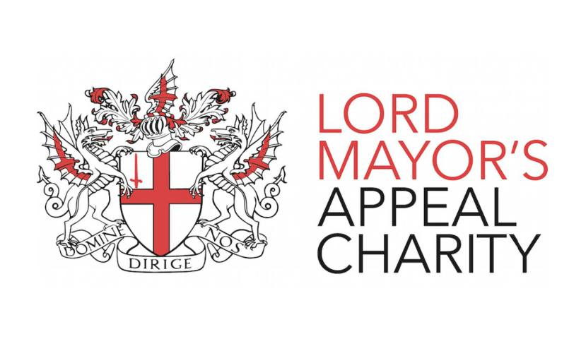 Lord Mayor's Appeal